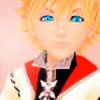 Roxiiipoo's avatar