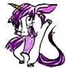 RoxiiTheUnicorn's avatar