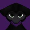 Roximia's avatar