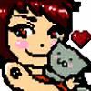Roximuse's avatar
