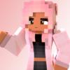 roxinnie's avatar