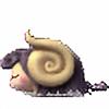 Roxio41-50's avatar