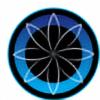 roxioxx's avatar