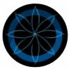 roxioxxLTU's avatar