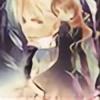 Roxiross's avatar