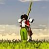 roxity's avatar