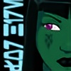 Roxley-D's avatar