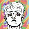 roxlolonde's avatar