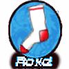 roxnsox's avatar