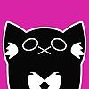 roxocat's avatar