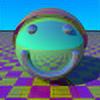 Roxor128's avatar