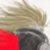 Roxor41's avatar