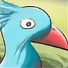 Roxoror's avatar