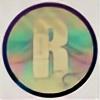 ROXORSDesign's avatar
