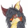 RoxRaven's avatar