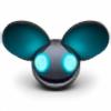 Roxryte's avatar