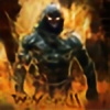 RoXstaH's avatar