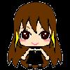 roxstarash's avatar
