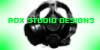 RoxStudioDesigns