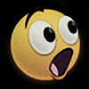 Roxten's avatar