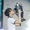 roxtiger's avatar