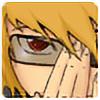 Roxtii's avatar