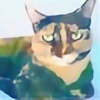 RoxtonX's avatar