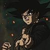 RoXWasTaken's avatar