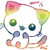 RoxWolf10's avatar