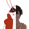 Roxxas21's avatar