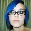 RoxxaTigre's avatar