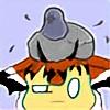 RoxxieDrox's avatar