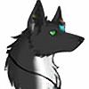 roxxwulf's avatar