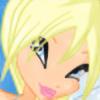 Roxy-13's avatar