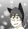 Roxy-Da-Bunny's avatar