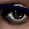 roxy-imvu's avatar