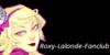 Roxy-Lalonde-Fanclub's avatar