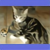 Roxy-punk-1236's avatar