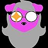 roxy-the-dog's avatar