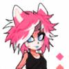 Roxy-The-Wo0lf's avatar