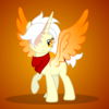 Roxy-THEGODNESS24's avatar