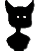 ROXY105lol's avatar