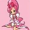 roxy113's avatar