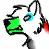 roxy265's avatar