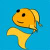 Roxy333's avatar