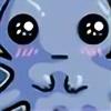 Roxy582's avatar