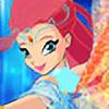 Roxy734's avatar