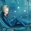 Roxy80's avatar