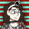 Roxy868's avatar