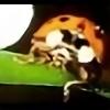 roxya1's avatar